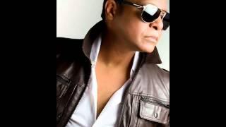 Watch Stevie B Can You Feel It video