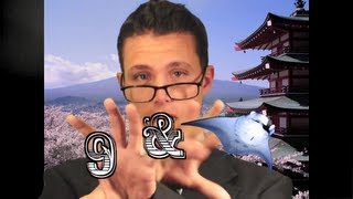 外国人が教える日本語: あなたの質問にお答え!
