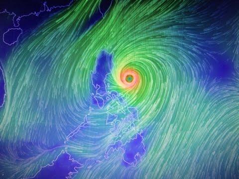 TYPHOON LANDO (Koppu), Philippines ~ Latest advisory!!  Philippines typhoons 2015