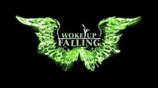 Watch Woke Up Falling Fake Your Death video