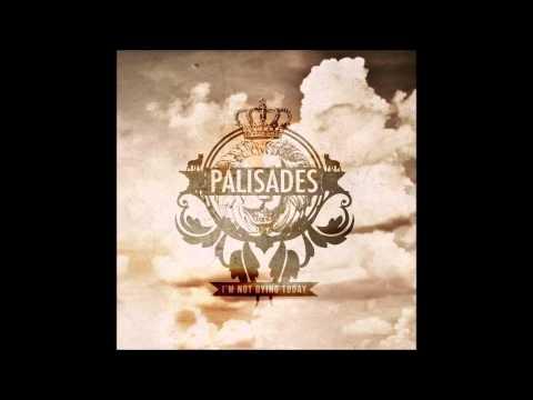 Palisades - Bury It