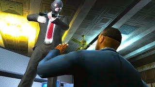 GTA 4 Funny/Brutal Kill Compilation Vol.3 (GTA 4 Physics Euphoria Rage Engine)