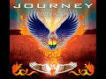 Video Journey - Journey - Kiss Me Softly  de Journey