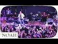 NOAH - Separuh Aku [Salam Ramadhan] Cibinong City Mall MP3