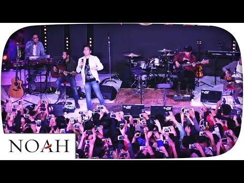 download lagu NOAH - Separuh Aku Salam Ramadhan Cibino gratis