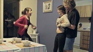 The Best Pregnancy Announcements Surprise Compilation #15