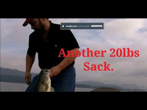 Fishing Lake Guntersville . com # 13