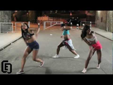 Davido Dami Duro Official Dance Video - Ceo Dancers video