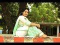 Actress Malavika Menon Gallery Exclusive Videos