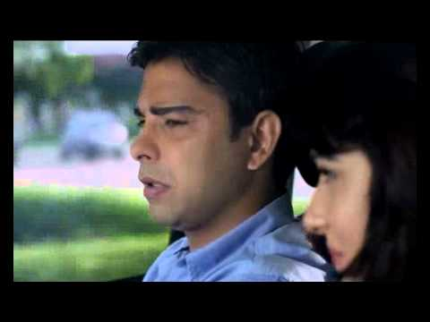 Maruti Suzuki Ritz new tvc - Joy Inside