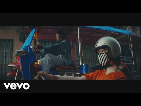 Sigala - We Got Love (Official Video) ft. Ella Henderson