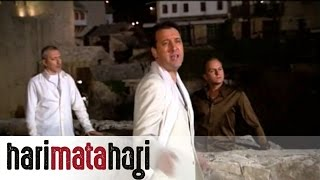 Hari Mata Hari - Lejla - (Official Video 2005)