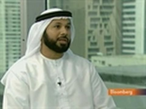 Ghalita Says Dubai Property Prices Are `Back To Reality'