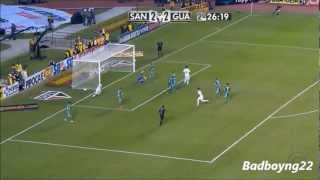 Neymar 11 - Payphone- Season 2012- Goals&Skills (HD)