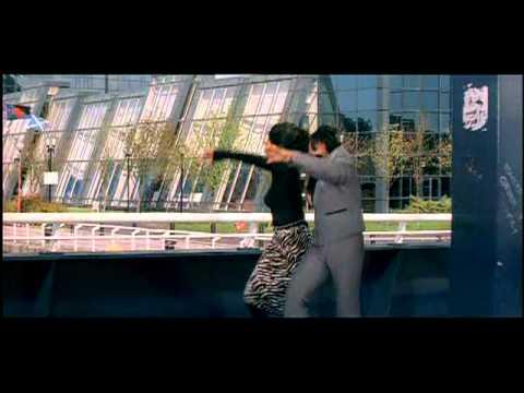 ek Ladki Chahiye Khas Khas Kyon Ki...main Jhuth Nahin Bolta video