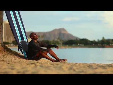 Smiles For Life - Alex Boye  (An Anthem Song for 2014)