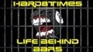 LIFE BEHIND BARS PT.32 (THE SERIES FINALE)