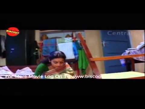 Thanmathra: 2005: Malayalam Mini Movie video