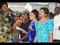 Kilio cha tawala kanisani kwa nyimbo za kuabudu Angalia hapa