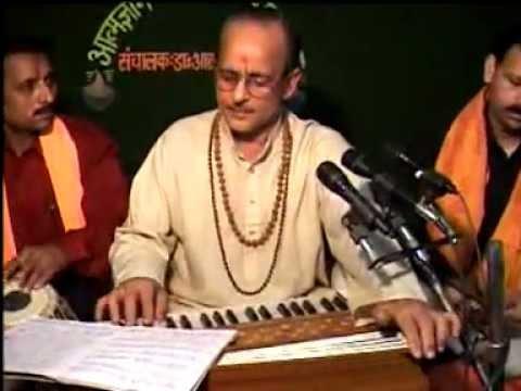 Guru Bhajan Kirpa karo mere sai By DR RP Dhawan