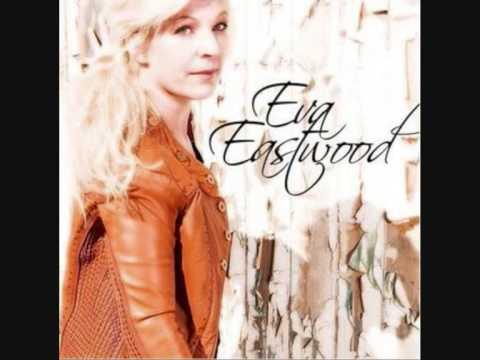 Eva Eastwood - Vårt Liv I Repris