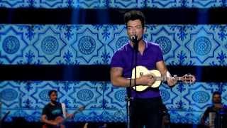 download musica Thiago Brava - Se eu não Lembro Não Fiz DVD Ao Vivo em Goiânia