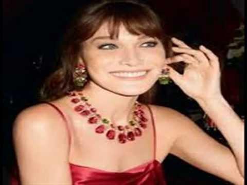 Hollywood Jewelry  Celebrity Style Jewelry