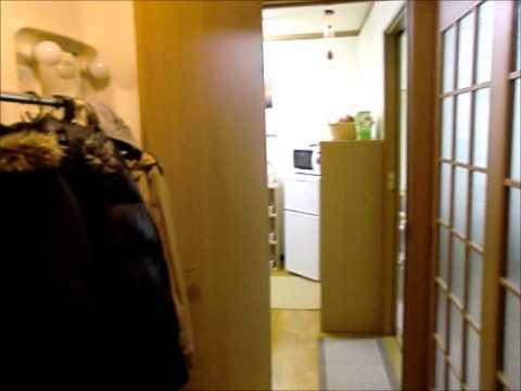 At Home Party - Anura Hemakumara's home at Urasa, Niigata, Japan.wmv