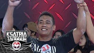 download lagu 20 Besar Beradu Panco - Ksatria Tangguh Episode 6 gratis