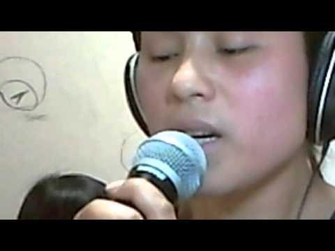 Matulad nila bisaya version compose by Evelyn Ruba Bandiala