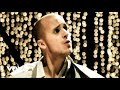 Milow - You Don
