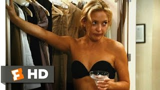 My Best Friend's Girl (1/11) Movie CLIP - A Serial Monogamist (2008) HD