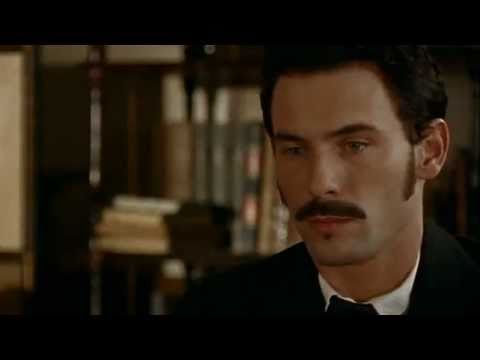 Bel Ami (2005) Part 1 video