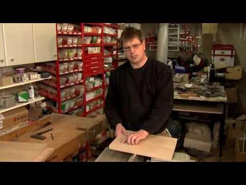 Tischlerei Loewenstern - Ein Regal Für Jede Wand