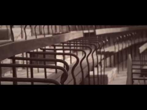 Pablo Alboran Éxtasis Videoclip oficial