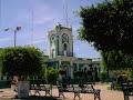 Escuinapa Sinaloa - Video Especial