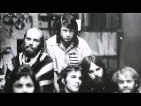 Brian Wilson - Songwriter - 1969-1982 - The Next Stage - Part 5