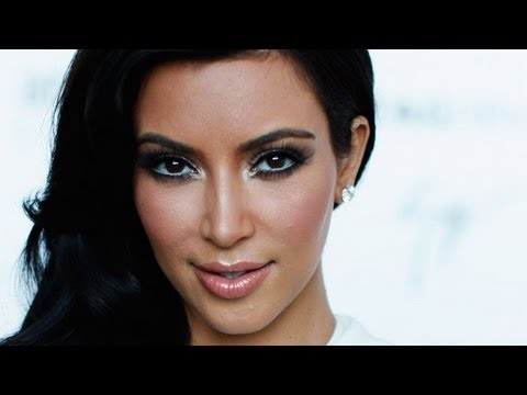E Network 39s Kim Kardashian Wedding Sneak Peek
