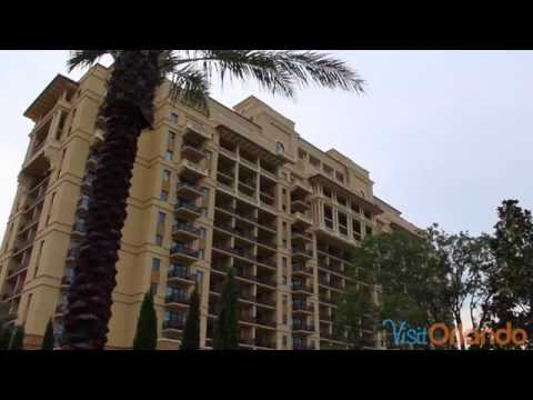 Four Seasons Resort Orlando | Visit Orlando