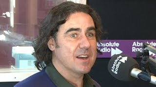 Micky Flanagan talks about seeing his first vagina