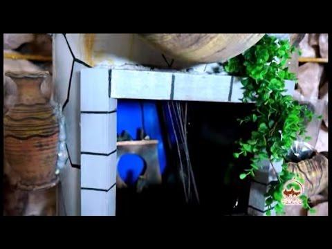 Санатории Узбекистана. Отдых и лечение в санаториях Узбекистана.
