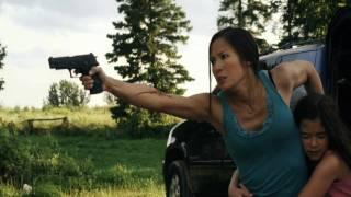 Nexus Trailer HD - Grace Kosaka, Andrew Kraulis & Jefferson Mappin  - Director Neil Coombs