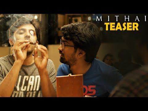 Mithai Movie Teaser | Rahul | Priyadarshi | Arsha | Vivek Sagar | TFPC