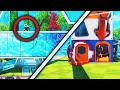 HOW TO GET INSIDE THE MOST INSANE SPOTS NEW SECRET ROOM ON NUKETOWN Black Ops 3 Glitch mp3