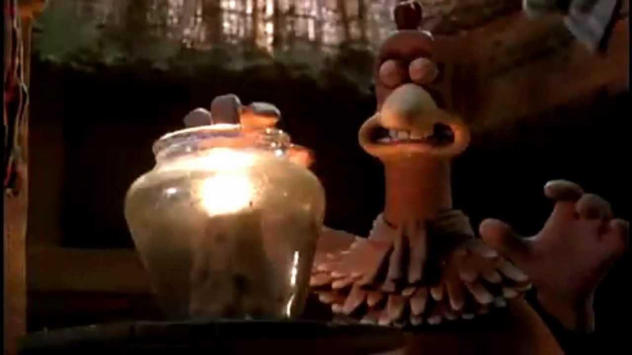 Chicken Little 2005  IMDb