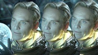 Multiple Prometheus Sequels Planned
