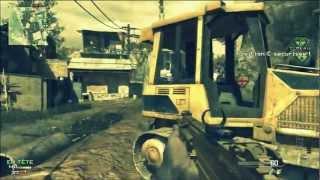☆ Call of duty Modern Warfare 3 Montage | Nuno95200 HD ☆