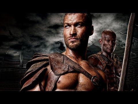 Should There Be A New Spartacus Movie? - Amc Movie News video