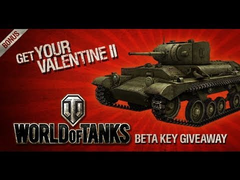 premium code generator comment on this picture world of tanks codes