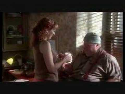 Doc Martin - Pauline [& Al] video / Holiday